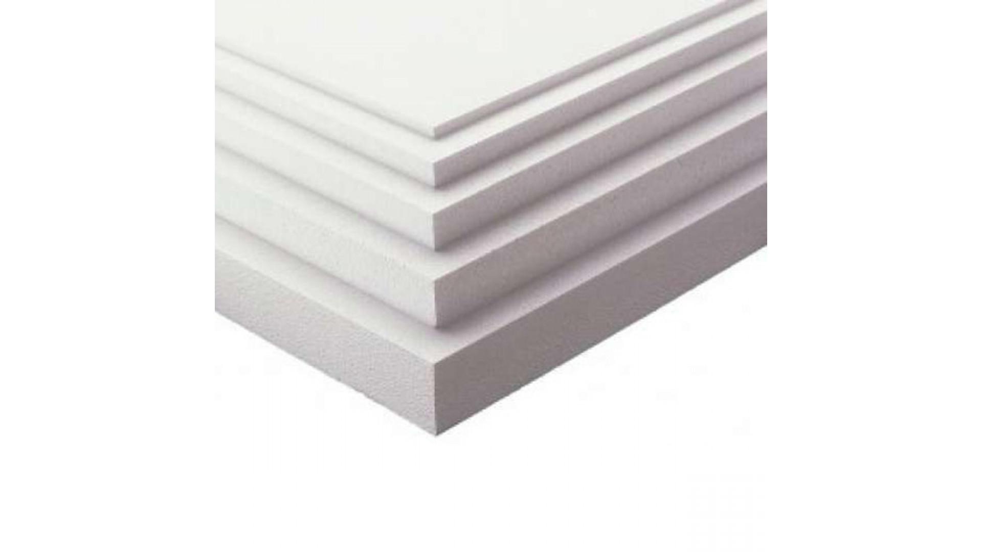 17499_polystyren-1920x1080