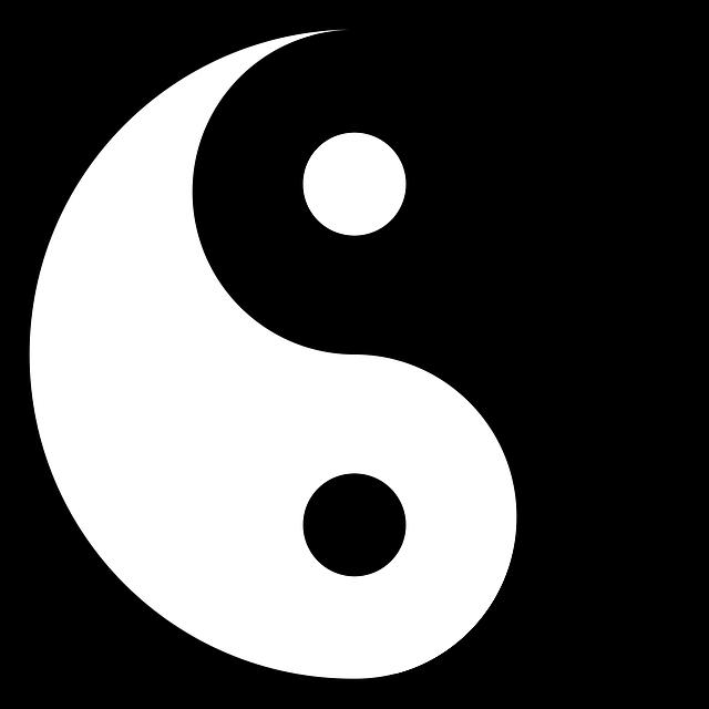 čínský symbol