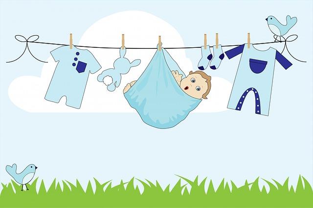 dětské oblečení.jpg