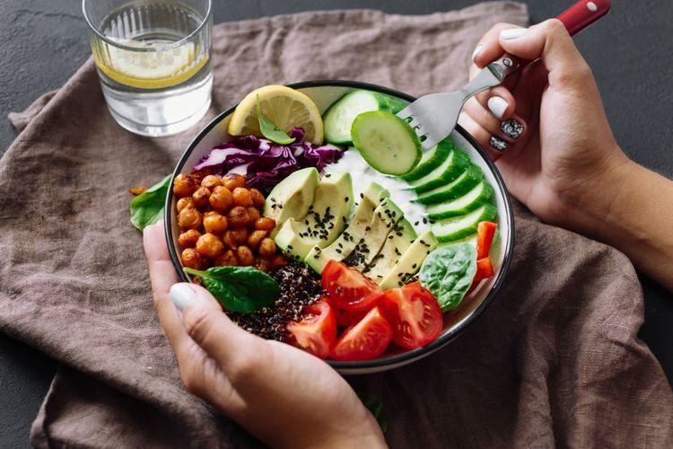 jedlo-ketogenna-dieta